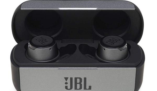 Review: JBL Reflect Flow