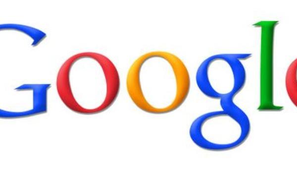 Miljardair mag Google aanklagen om automatische aanvulling