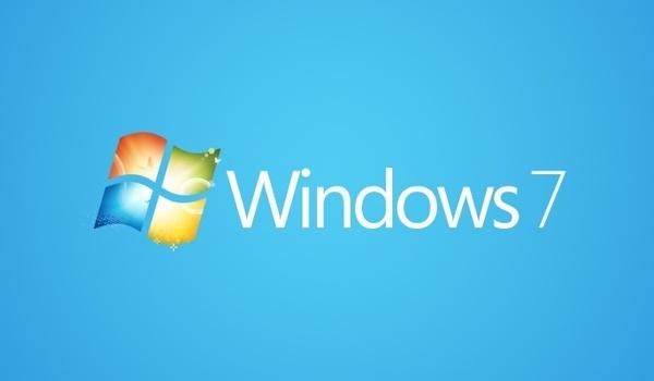 Update meldt end-of-life Windows 7