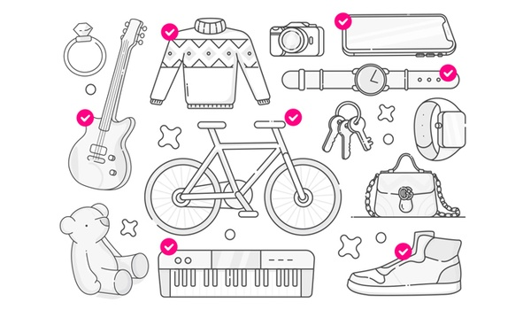 Alles wat je moet weten over het verzekeren van jouw spullen