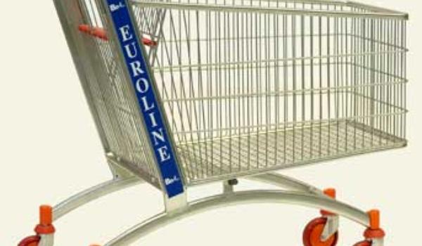 Meer winkels bezoeken dankzij e-shoppen