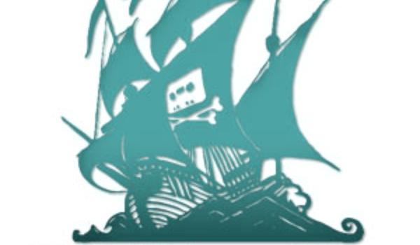 Google treedt op tegen Pirate Bay-apps