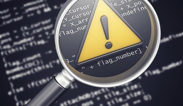 Amnesty International steunt strijd tegen spyware met nieuwe tool