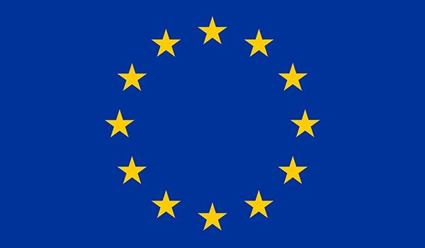 Facebook krijgt waarschuwing van Brussel om nepnieuws