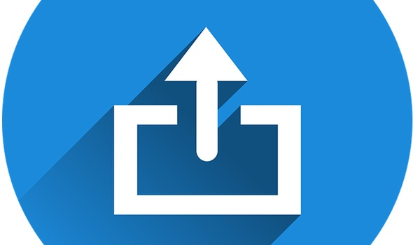 Europees Parlement oordeelt: uploaderfilter komt er