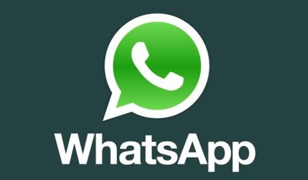 Handige tips en trucs voor WhatsApp