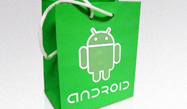 Komt Google met eigen telefoon de Nexus One?