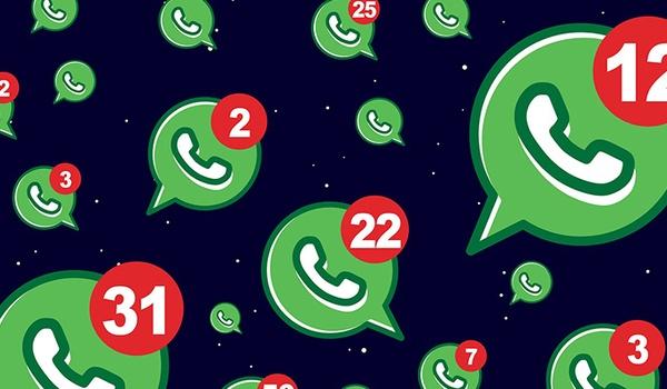 Dit jaar al 3,3 miljoen euro buitgemaakt bij WhatsApp-fraude