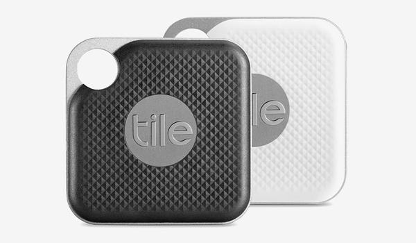 Review: Tile Pro