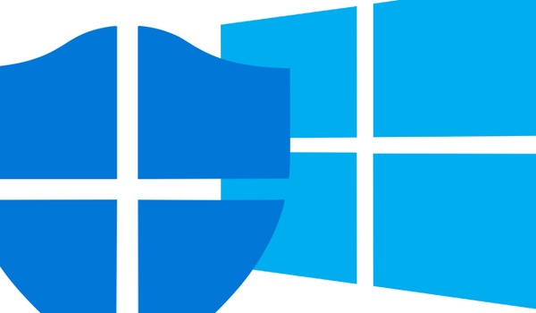 Ernstig lek in Windows 10: Deze update heb je nodig
