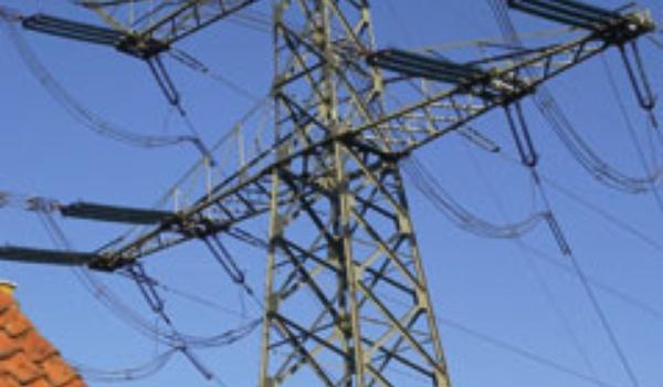 Internet en het kiezen van nieuwe energie-leverancier