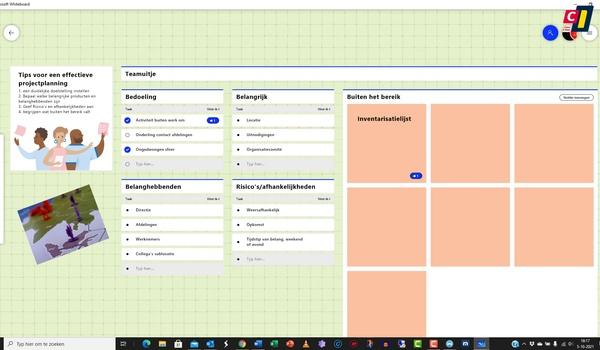 Microsoft Store: Microsoft Whiteboard (2)