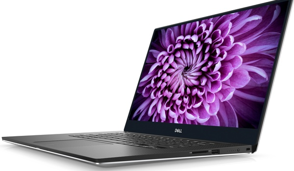 Review: Dell XPS 15 (7590)