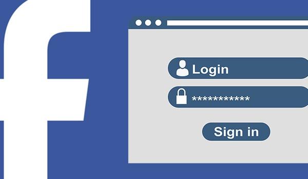 Facebook-medewerkers weten je wachtwoord