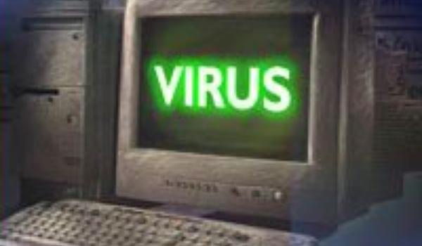 Netsky.P-virus lijkt onuitroeibaar