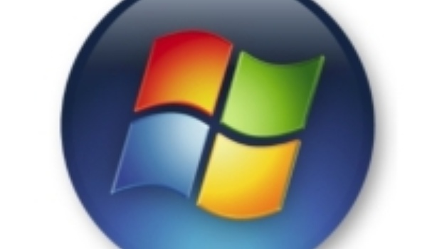 Windows Blue heeft ook geen Startknop