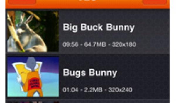 VLC voor Android kwestie van enkele weken