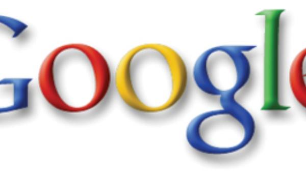 Nederland Google-t 525.000.000 keer per maand!
