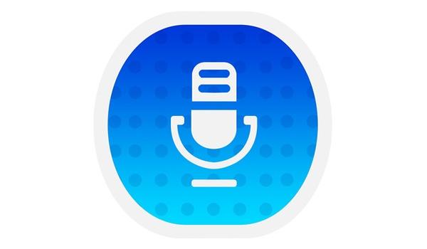 Samsung legt S Voice-assistent voorgoed het zwijgen op