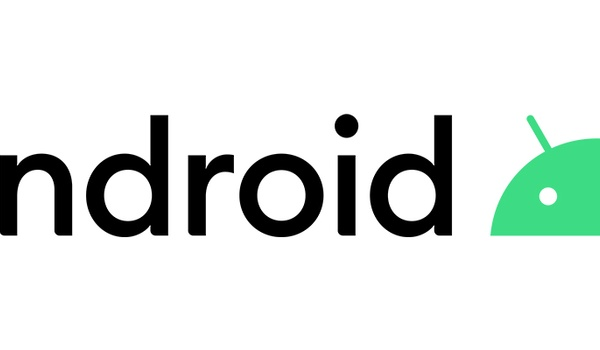 Android Q wordt Android 10: Toetjes voortaan cijfers