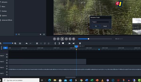 Luxea Video Editor (2)