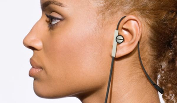 Mede-oprichter Beats onthult oordopjes van 300 dollar
