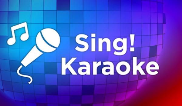 Karaoke met Smule (1): De website