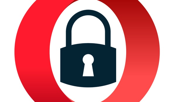 Opera introduceert vpn in mobiele browser
