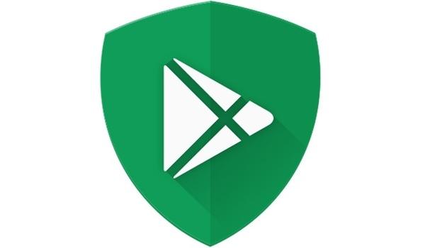 Schimmige apps verzamelden miljoenen gebruiksgegevens