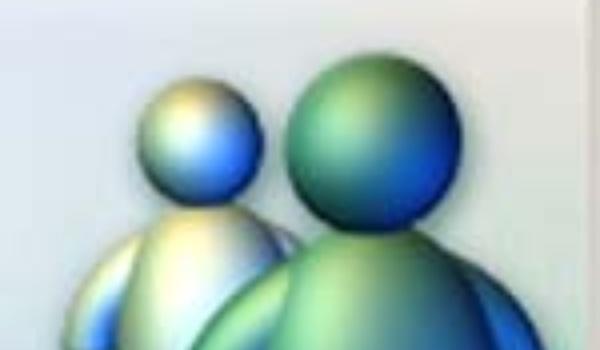 Nieuwe beta Windows Live Messenger 8 met VoIP
