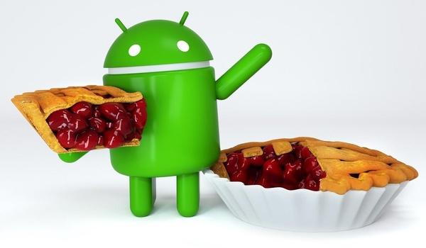 Volgens de Consumentenbond heeft je Android een antivirus-app nodig, is dat terecht?