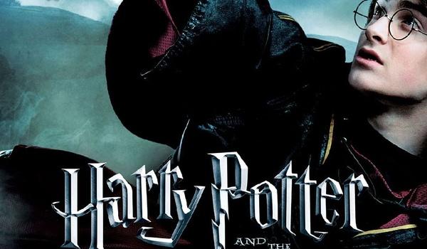 Nieuwe Harry Potter-film flink gedownload