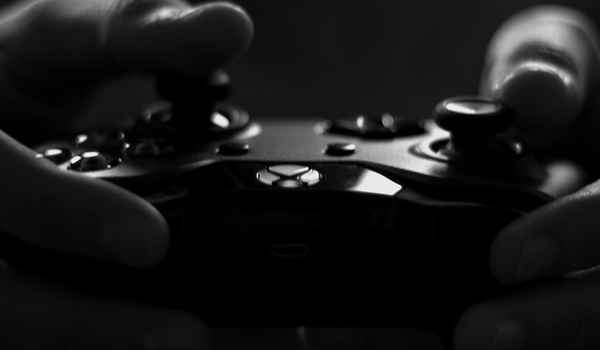 World Health Organisation erkent gameverslaving als stoornis