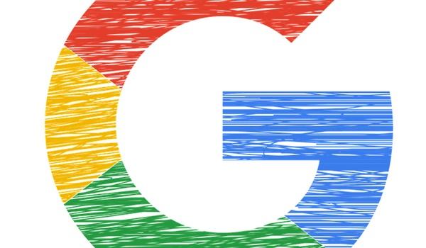 Google slaat 1-aprilgrap over vanwege coronacrisis