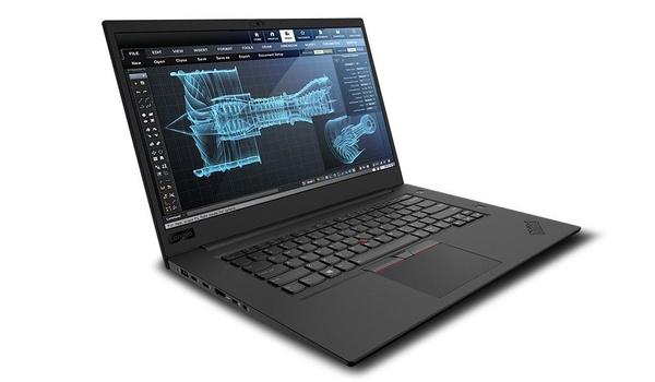 Lenovo kondigt twee nieuwe ThinkPad-laptops aan