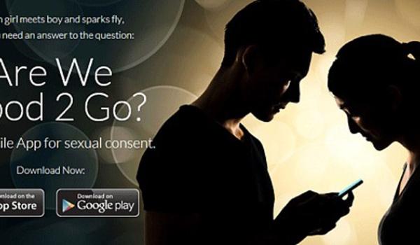 Seks-app Good2Go weg uit App Store