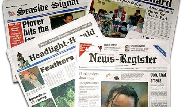 30% Nederlanders wil persoonlijke digitale krant