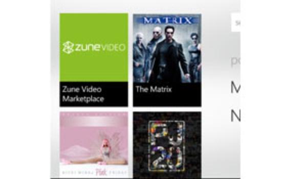 Xbox LIVE for Windows Phone-app vandaag uitgebracht [UPDATE]
