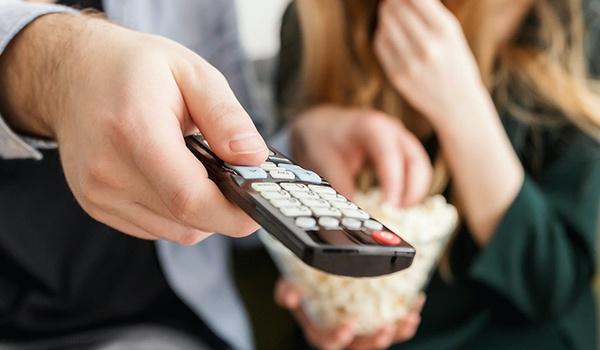 Kwart Nederlandse huishoudens combineert streamingdiensten