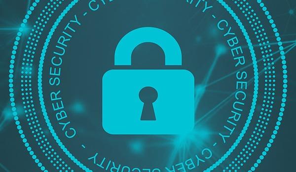 Persoonsgegevens vaker doelwit van hackers