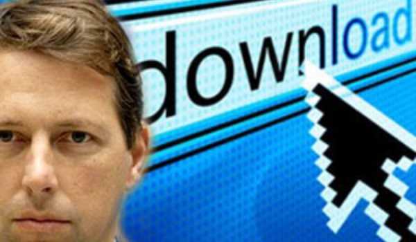 Downloadverbod toch onbespreekbaar voor PvdA
