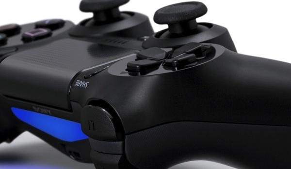 PS4 streamt straks ook games naar je pc