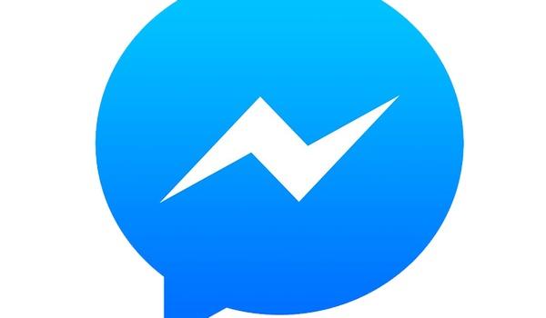 Facebook beperkt doorsturen berichten in Messenger