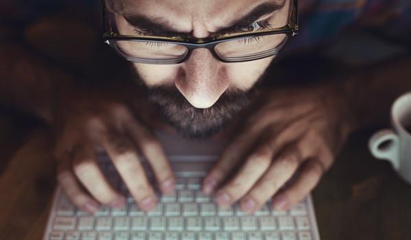 5 Tips om je online privacy te waarborgen