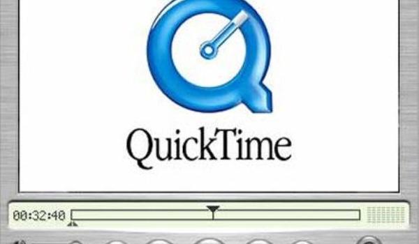 QuickTime onveilig; zo verwijder je het van je pc