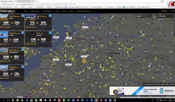 Flightradar24 (2)