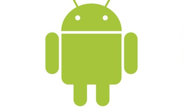 Marktaandeel Android: 85 procent