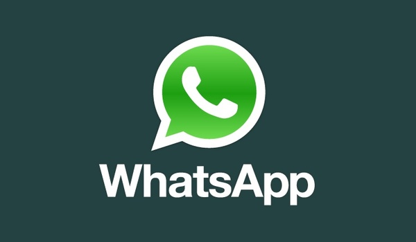 Een back-up van je WhatsApp-gespreksgeschiedenis maken
