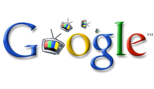 Google TV vertraagd door tegenvallende recensies