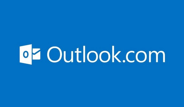 Geen  Google Chat en Facebook Chat meer in Outlook.com